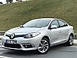 2016 MODEL FLUANCE 1.5 DCİ İCON EDC OTOMATİK 54.000 KM BOYASIZ Renault Fluence 1.5 dCi Icon - 1208562
