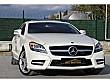 AKL MOTORS    dan SEDEF BEYAZ CLS 350 CDI 4 MATİC TAM DOLU Mercedes - Benz CLS 350 CDI AMG - 1498294