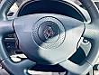 TR DE TEK 2003 RENAULT LAGUNA 2.2dCi PRİVİLEGE OTO VİTES ISITMA Renault Laguna 2.2 dCi Privilege - 1080552