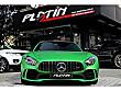BAYİ 2017 AMG-GTR 4.0 V8 585 HP BURMESTER KARBON HATASIZ 9.769KM Mercedes - Benz AMG GT 4.0 R - 4174768