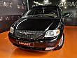 GARAGE 2003 CHRYSLER GRAND VOYAGER 3.3 LX ISITMA HAFIZA Chrysler Grand Voyager 3.3 LX - 3143036