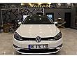 2017 VW GOLF 1.4 TSI COMFORTLİNE 125 HP CAM TAVAN DSG SÜRÜŞ IŞIK Volkswagen Golf 1.4 TSI Comfortline - 3246603
