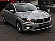 2016 FİAT EGEA 1.3 Multijet URBAN HATASIZ BOYASIZ 90.000 Km Fiat Egea 1.3 Multijet Urban - 1363813