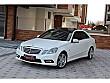 Şahin Oto Galeri 2011 MercedesBenz E350 4Matic AMG-Premium Bayii Mercedes - Benz E Serisi E 350 CDI AMG Premium - 2236445