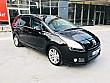 ECDER DEN 5008 CAM TAVAN BOYASIZ KAZASIZ. Peugeot 5008 1.6 HDi Premium Pack - 2687794
