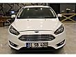 2015 FORD FOCUS 1.6 TDCI TITANIUM TAM DOLU HATASIZ BOYASIZ Ford Focus 1.6 TDCi Titanium - 4509252