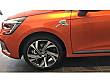 2020 CİLİO 1.0 TCE RS LİNE 0 KM.X-TRONİC RENAULT CLIO 1.0 TCE ICON - 3235030