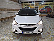 BOYASIZ HATASIZ DÜŞÜK KM İLK ELDEN Hyundai ix35 1.6 GDI Style Plus - 4150404