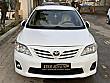 STAR AUTO DAN BAKIMLI MASRAFSIZ.. Toyota Corolla 1.4 D-4D Elegant - 1221685