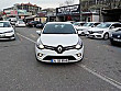 2016 MODEL RENAULT CLİO HB 1.5 DCi 90 HP TOUCH MANUEL Renault Clio 1.5 dCi Touch - 1791603