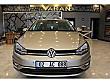 2017 VW GOLF 1.0 TSI COMF.110 HP HATASIZ BOYASIZ Volkswagen Golf 1.0 TSI Comfortline - 1136258