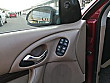 ROCCO MOTORS DAN HATASIZ BOYASIZ OTOMATİK FOCUS GHİA Ford Focus 1.6 Ghia - 2055814