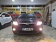 DÜŞÜK KM TİTANYUM FOCUS Ford Focus 1.6 Titanium - 4463038