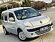 2011 MODEL KANGOO MULTIX EXTREME SORUNSUZ SIKINTISIZ  TAKAS OLUR Renault Kangoo Multix 1.5 dCi Extreme Kangoo Multix 1.5 dCi Extreme - 3993927