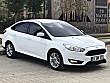2017 MODEL TREND X 57 BİN KM DE TAMAMINA YAKIN KREDİ İMKÂNI Ford Focus 1.6 TDCi Trend X - 3684788