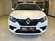 0 kmSymbol 0.9 TCe Joy 62.000 tl KREDİSİ HAZIR 1629 TL TAKSİTLE Renault Symbol 0.9 Joy - 2092651
