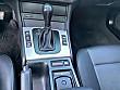 MY AUTO DAN 2002 BMW 3.18i SUNROOF OTOMATİK BAKIMLI BMW 3 Serisi 318i Standart - 1189188