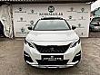 KORKMAZLAR DAN HATASIZ 2017 PEUGEOT 5008 1.6BLUEHDI 120HP GTLİNE Peugeot 5008 1.6 BlueHDi GT Line - 3403862