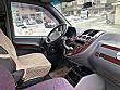 MY AUTO DAN 1999 MODEL MERCEDES BENZ VİTO 110 CDI 6 1 Mercedes - Benz Vito 110 CDI - 609036