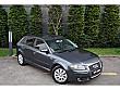 MS CAR DAN 2005 AUDİ A3 1.6 SPORTBACK OTOMATİK-188.000KM- Audi A3 A3 Sportback 1.6 Ambition - 4327280