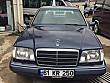 1993 MODEL TEMİZ MERCEDES E 250 D Mercedes - Benz E Serisi E 250 D 250 D - 4009925
