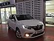 60 AY TAMAMINA YAKIN KREDİLİ 2016 SYMBOL 1.5 dci TOUCH YENİ KASA Renault Symbol 1.5 dCi Touch - 1854777
