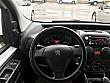 2012 MODEL PEJO BİPPER 1.4 HDİ Peugeot Bipper 1.4 HDi Comfort - 3863451