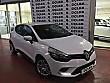 60 AY TAMAMINA YAKIN KREDİLİ 2017 CLİO HB 1.5 DCİ JOY 62.000 KM Renault Clio 1.5 dCi Joy - 1777528