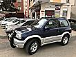 GALERİTİTANİC TEN 2005 GRAND VİTARA BOYASIZ DEĞİŞENSİZ ORJİNAL Suzuki Grand Vitara 1.6 - 4188806