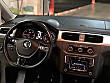Ayyıldızdan hatasız Volkswagen Caddy 2.0 TDI Trendline - 1930426