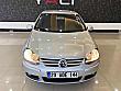 YALI OTOMOTİVDEN LPGLİ 228.000 KM GOLF 5 Volkswagen Golf 1.6 Primeline - 1014571