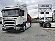 ASHAN OTOMOTİV DEN 2015 R-400 STREAMLINE Scania R 400 - 3390135