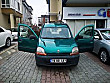 2002 MODEL OTOMOBİL RUHSATLI DEĞİŞENSİZ 160 BİN DE KANGOO 1 4RNA Renault Kangoo 1.4 RNA - 2324257
