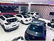 BOYASIZ TRAMERSİZ 2015 HYUNDAİ TUCSON 1.6 T-GDI ELİTE 4X4 LPG Hyundai Tucson 1.6 T-GDI Elite - 302236