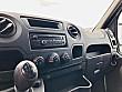 2014 219.500 KM DE SAFKAR -18 KLİMALI 6 PALETLİK RENAULT MASTER Renault Master 2.3 DCi - 2016053