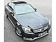 2015 MODEL C 200 D AMG HATASIZ Mercedes - Benz C Serisi C 200 d BlueTEC AMG - 1445152