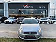 2012 FİAT LİNEA 1.3 MULTİJET ACTİVE PLUS  73.000 KM DE  EURO 5 Fiat Linea 1.3 Multijet Active Plus - 2413695