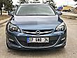 KAZASIZ DEĞİŞENSİZ BOYASIZ 87 BİNDE Opel Astra 1.6 Edition - 4446701