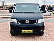 2006 MODEL 2.5.LİTRE 130 BG LİK DSG HATASIZ EMSALSİZ ÇOK TEMİZ Volkswagen Caravelle 2.5 TDI Comfortline - 2858834