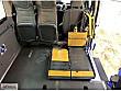 2018 MODEL FORD TRANSİT DELÜX PAKET ORJİNAL 16 1 ENGELLİ RAMPALI Ford - Otosan Transit 16 1 - 4370090