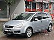 2005 CMAX GHİA DEĞİSENSİZ H.KAYITSIZ SUNROF FULL VADE SENETLİ Ford C-Max 1.6 TDCi Ghia - 670820