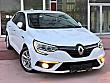 BOYASIZ 2017 MEGANE TOUCH 1.5DCİ EDC 110 BG İLK EL GARANTİLİ Renault Megane 1.5 dCi Touch - 2356016