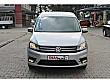 2020 CADDY DSG SIFIR Volkswagen Caddy 2.0 TDI Comfortline - 3986856