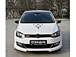 İLGİDEN SIKILACAKSINIZ 2012 POLO 79 BİNDE 10 BİN ARTILI Volkswagen Polo 1.2 Trendline - 1489665