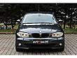 AUTO F1 DEN 2005 MODEL BMW 1.16 İ HATASIZ   BENZİN LPG MANUEL BMW 1 Serisi 116i Standart - 3652859