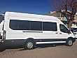 2015 MODEL ÇİFT KLİMA TEK TEKERJUMBO COŞKAR METİN OTO Ford - Otosan Transit 15 1 - 2429792