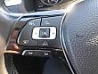 ERYOL  AUTO  2018 CADDY BOYASIZ Volkswagen Caddy 2.0 TDI Comfortline - 2999155