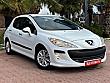 TAŞ OTOMOTİV 2008 Peugeot 308 1.6 HDi Comfort EMSALSİZ ORJİNAL Peugeot 308 1.6 HDi Comfort