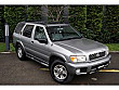 MS CAR DAN 2000 NİSSAN PATHFİNDER 3.3 V6 OTOMATİK -167.000KM- Nissan Pathfinder 3.3 V6