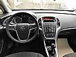 2020 SIFIR  0 KM OPEL ASTRA 1.4 TURBO EDİTİON PLUS Opel Astra 1.4 T Edition Plus - 612677